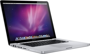 Macbook pro 15 inch (2011)